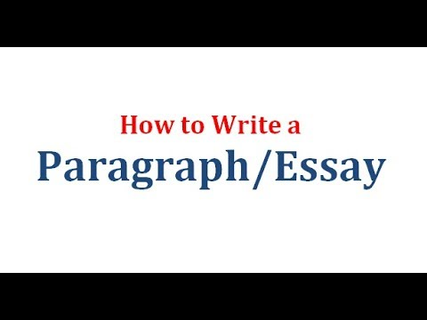 buy cheap essay