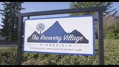 Drug Rehab & Addiction Treatment in Ridgefield Washington | The Recovery Village Ridgefield