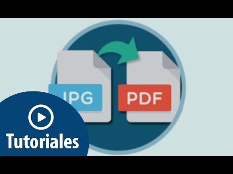 cómo-convertir-imagen-jpg-a-pdf