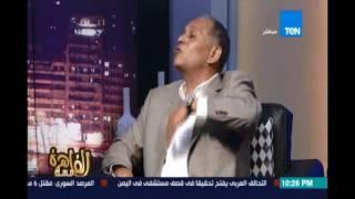 السادات ينفي بشدة حضوره اجتماع لاي منظمة ذات ميول اخوانية او معادية لمصر