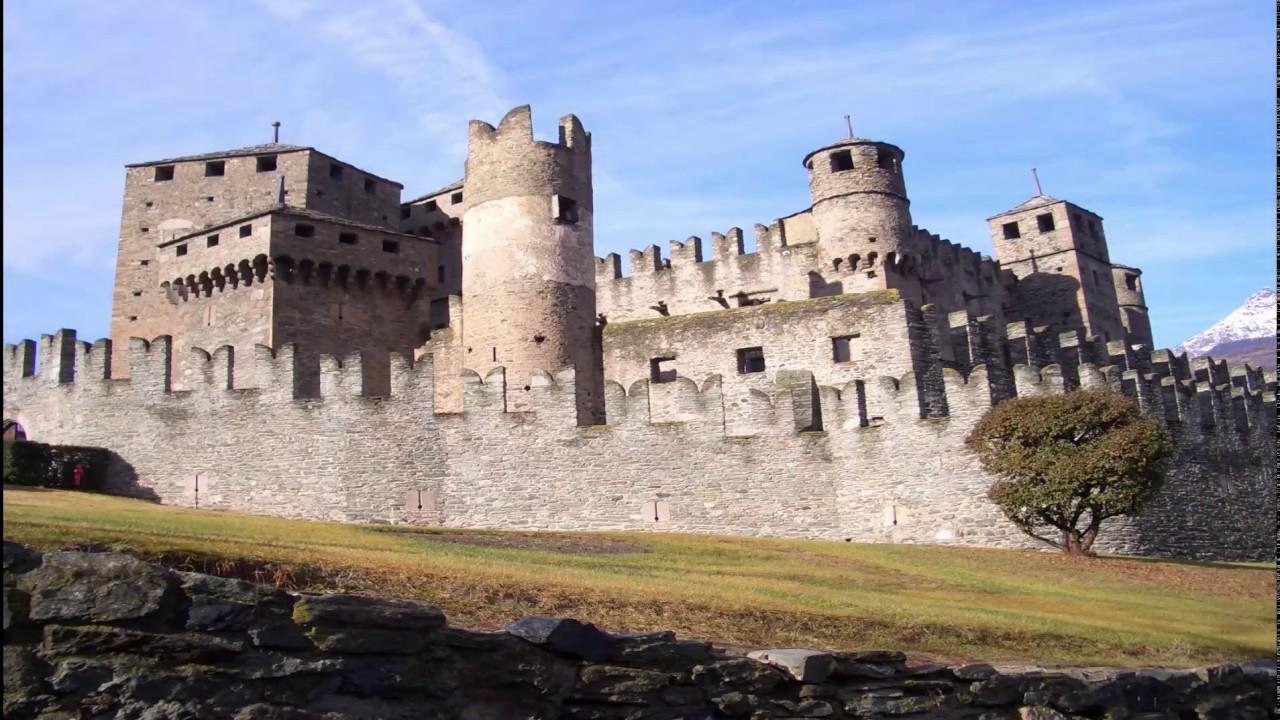 Schloss Ambras Innsbruck: AGGIORNATO 2020 - tutto quello ...