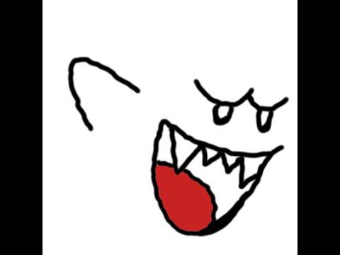 Love In Chinese further Watch moreover Ucmltla jbqnyxj35gor4ezg additionally ZGlmZnJlbnQgaW5zZWN0cw likewise Margarida A Namorada Do Donald Desenhos Para Imprimir Colorir E Pintar 2. on agario