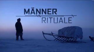 Promo   Männer Rituale   Reindeer People   N-TV (Germany)