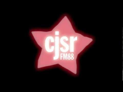 Suspicious Pig Records & Shoebox Radio Present: Pizzarrhea! On CJSR (4/4)