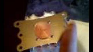 cpu psu installation 3 new akasa evo blue heatsink