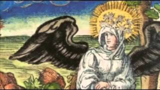 Lucifer The Fallen Angel In Bible   History Of Satan And Satanism Full Documentary