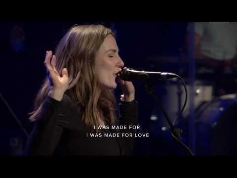 No One Else - Jonathan & Alice Clarke