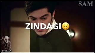 Khaani Darma Song Whatsapp Status