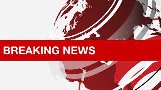 Iran shootings: Parliament and Khomeini shrine attacked - BBC News