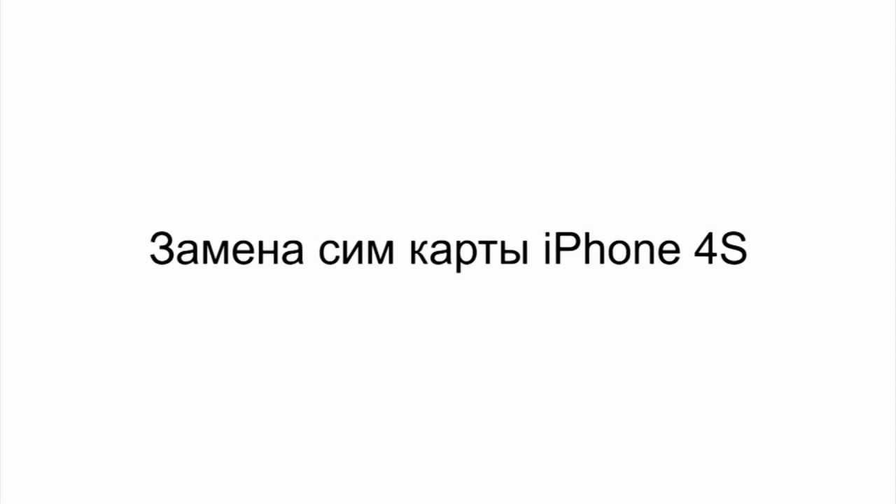 Фильм Казино Рояль Цитаты