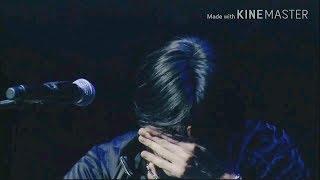 氷室京介シングル第8段は11stシングルの魂を抱いてくれ 今の時代に一般...