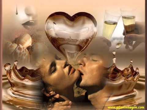 Diana Sorbello    Der erste Kuss