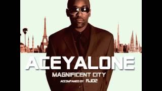 Aceyalone & RJD2 - High Lights