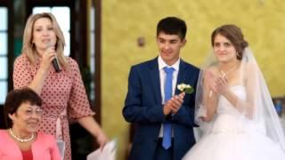 Свадьба года. Евгений и Ольга