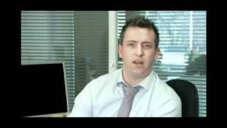 Motorpoint HR + Recruitment .mpg