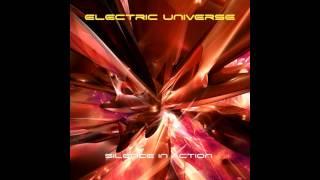 Electric Universe - Future Excursions