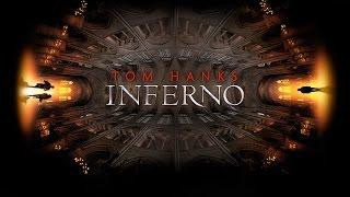 Trailer: Thriller Inferno zondag te zien bij Veronica