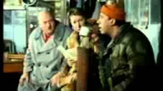 чеченский приколы