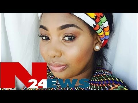 Jacob Zuma set to wed again: Meet his 24-year old bride