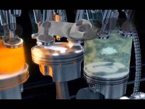 Mecánica y Motores: Porqué la Inyección reemplazó al Carburador?