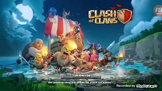 Clash of clans ' a yeni başlayanlar için taktikler