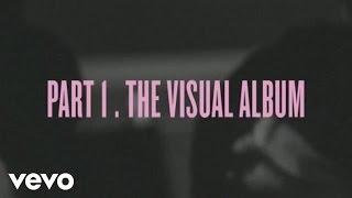Beyoncé - Self-Titled, Part 1 (Japanese Subtitled Version)