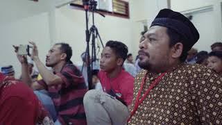 Indonesia Lombok Jalsa Salana 2018