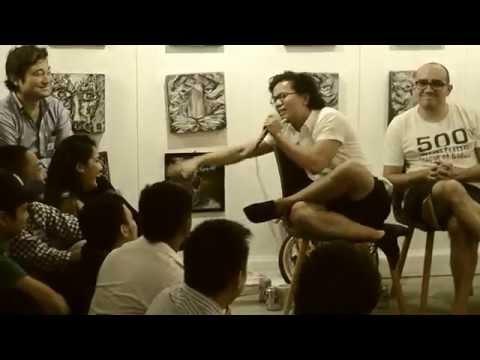 Startup Grind Manila July Recap