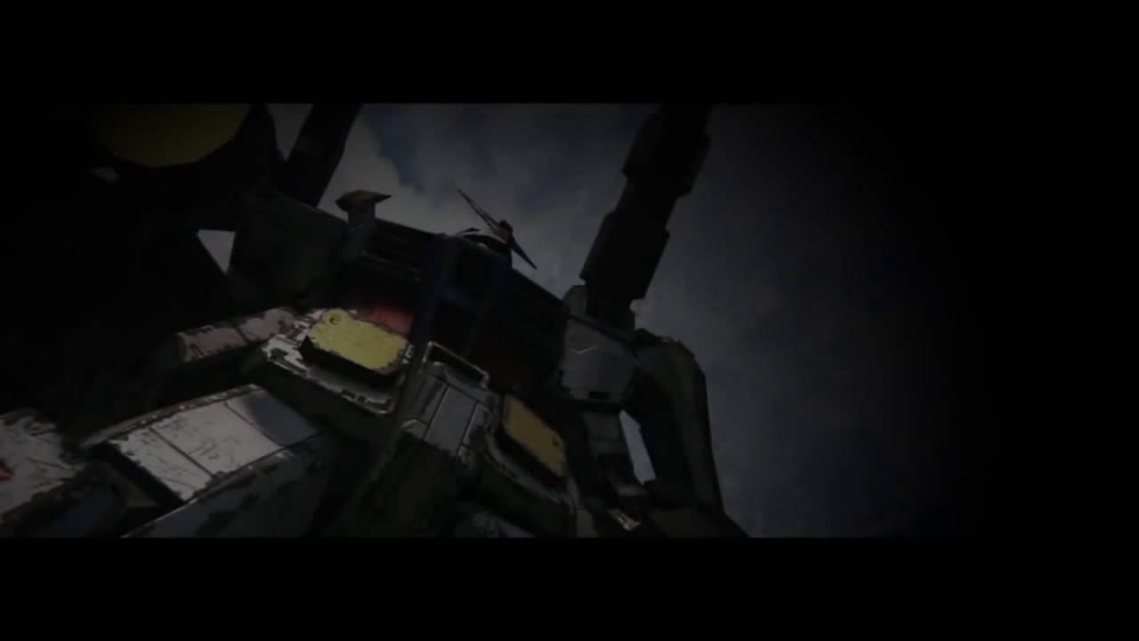 Psv Gundam Breaker 2 Chn Vpk – Fondos de Pantalla