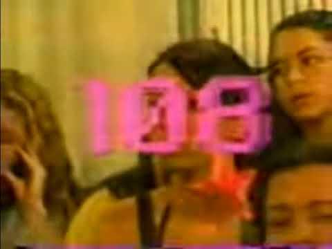 Comercial de Popstars Colombia