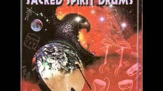 Sacred Spirit - Dancing for a Vision