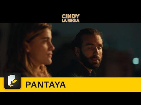 Cindy La Regia - Tuberias | Pantaya