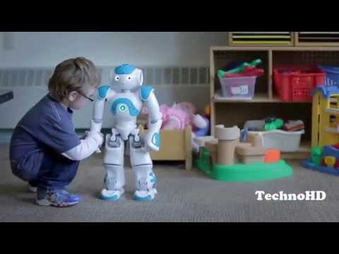 Top 5 Best Robots You Should Buy