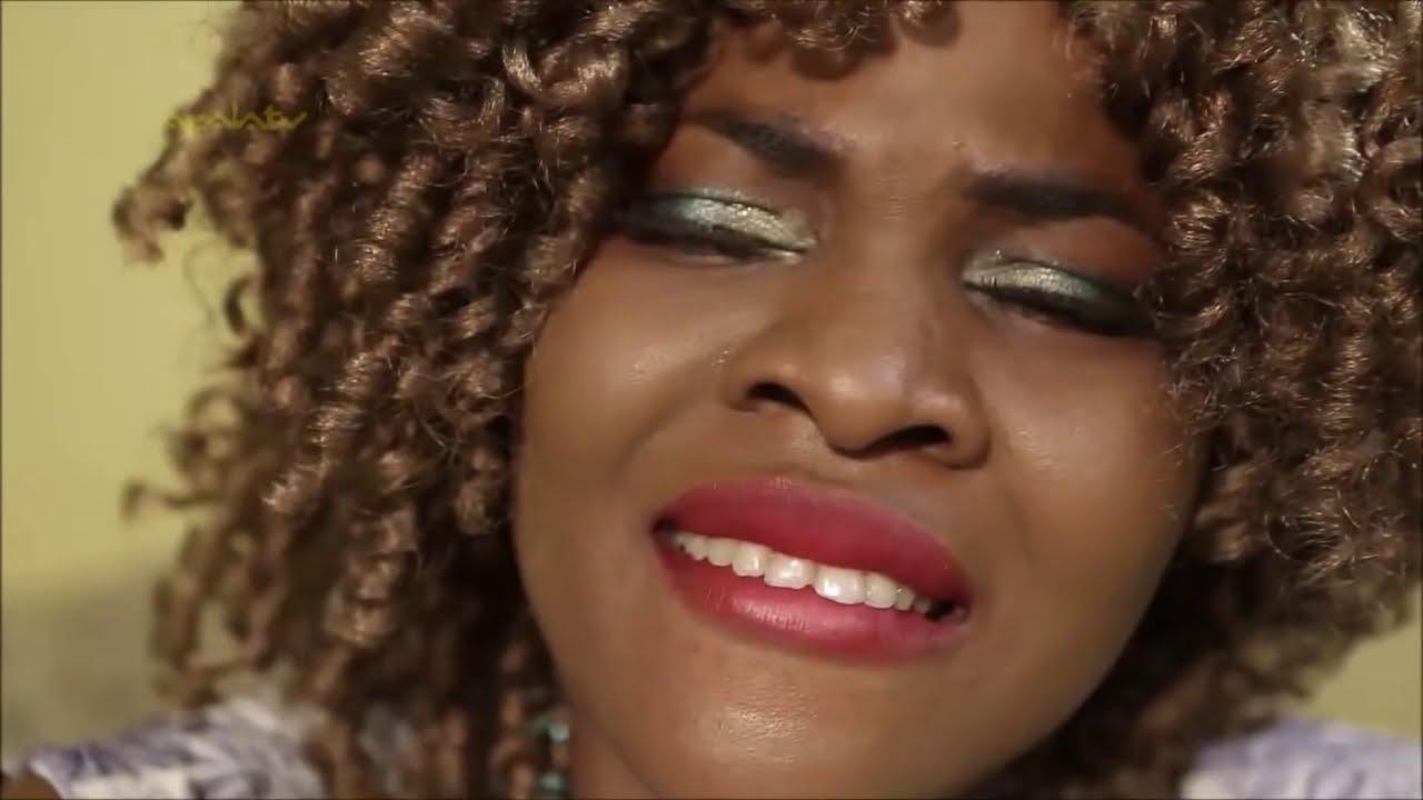 Download Emi N'ika Part 2 Latest Yoruba Movie Ibrahim Chatta l Jaiye Kuti l Damola Olatunji l Tope Solaja