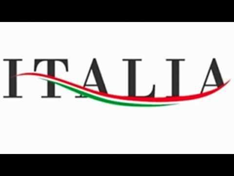 The Best Italian Songs !! thumbnail