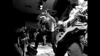 Into the Moat - REUNION - live at Bringing it Back Fest 2 (SFLHC) (2012)
