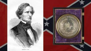 The Confederacy and the Lost Cause YouTube Videos