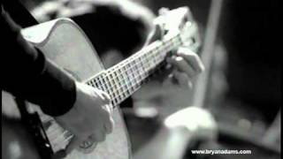 Bryan Adams - Im Ready YouTube Videos
