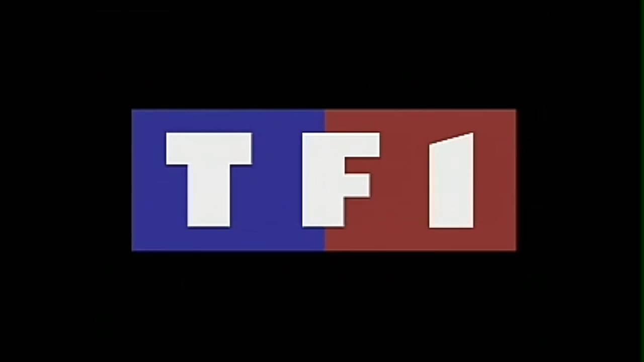 Les Studios Tex /TF1/DiC/ Buena Vista International, Inc. (1998) - YouTube