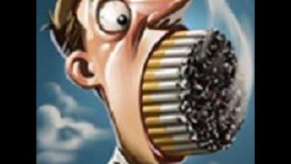 Легкий способ бросить курить онлайн(Узнать подробнее про Биомагниты Zerosmoke: http://nonikotin.goods-sales.com Биомагниты Zerosmoke -- новое уникальное средство, кото..., 2015-02-19T10:29:16.000Z)