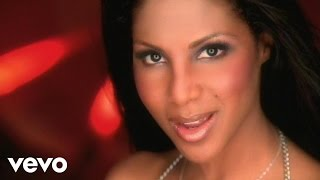 Repeat youtube video Toni Braxton - He Wasn't Man Enough