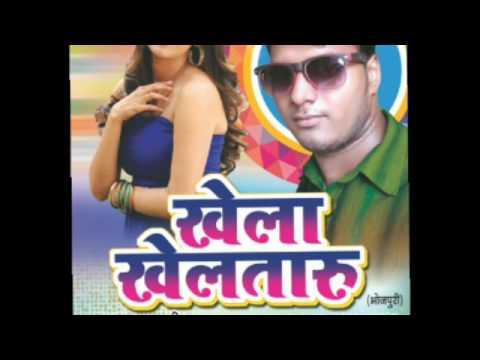 Vijay lal yadav super hit song khela khelataru