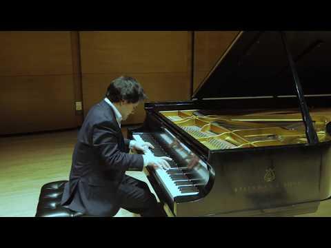 E. Grieg: Solfager og ormekongen, Op. 17 No. 12