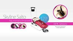 caf5ff288d2 One and Only Shop - Beebitoodete e-kaubamaja www.oneandonlyshop.ee ...