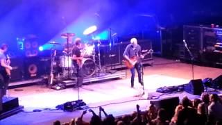 Peter Frampton - Four Day Creep (Live)