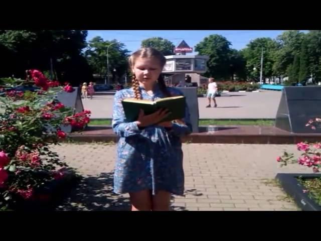 Изображение предпросмотра прочтения – МарияЗайцева читает произведение «Письмо матери» С.А.Есенина