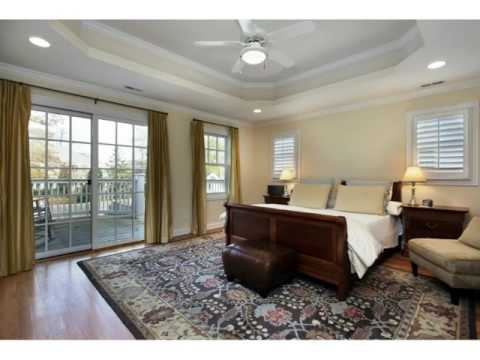 Master Bedroom Tray Ceiling tray ceiling in master bedroom ideas - youtube