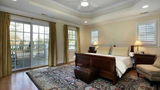 Tray Ceiling in Master Bedroom ideas