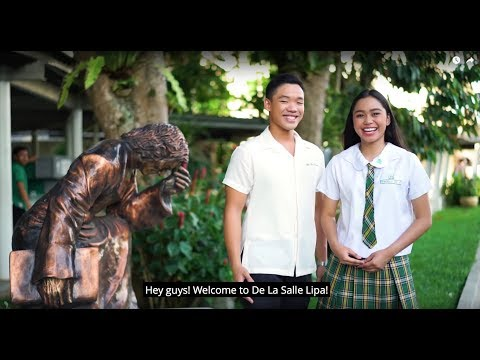 See You In Class! (Why I Chose DLSL)