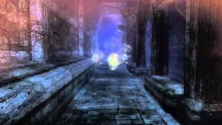 「ウィザードリィオンライン」新ダンジョン「旧地下水路」ムービー